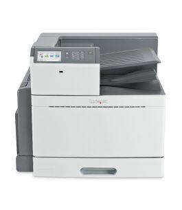 Impresora Lexmark C950de