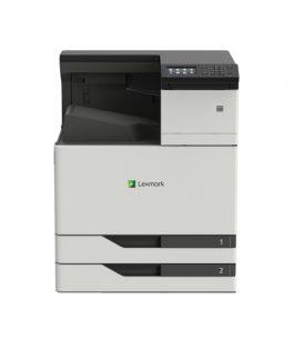 Impresora Lexmark CS921de