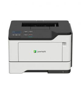 Impresora Lexmark MS421dn