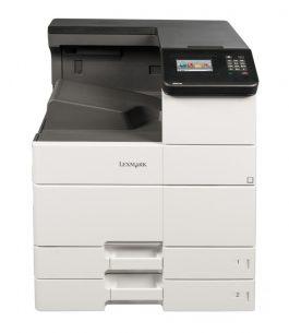 Impresora Lexmark MS911de