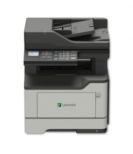 Impresora Lexmark MX321adn