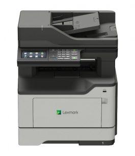 Impresora Lexmark MX421ade