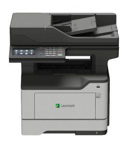 Impresora Lexmark MX521ade