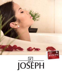 Joseph Coiffure – Cuidado para Damas