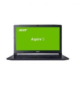 Notebook Acer CI5 53-58CQ 15.6″