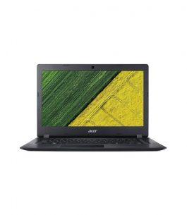 Notebook Acer CI7 51-765D 15.6″