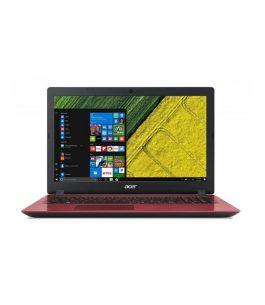 Notebook Acer CE 31-C84L N3350 15.6″