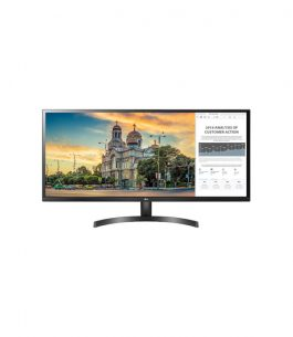 Monitor LG Full HD 21:9 UltraWide 29″