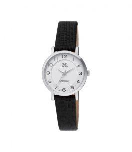 Reloj Q&Q para Mujer Q945J304Y