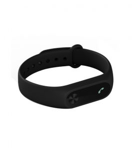 Reloj Smart Xiaomi My Band 2
