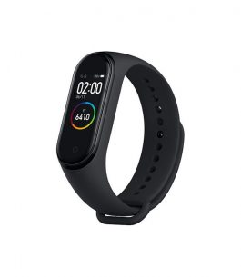 Reloj Smart Xiaomi My Band 4