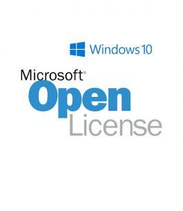 Kit de Legalización Windows 10 Pro GGWA 64 Bits