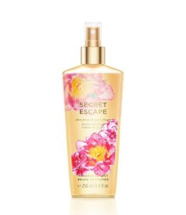 Perfume Victoria's Secret Escape – 250 ml