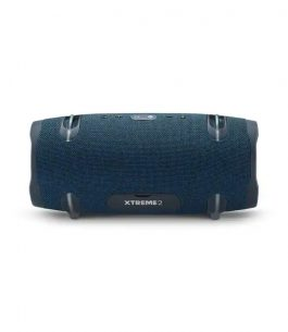 Speaker JBL Xtreme 2 Bluetooth Azul