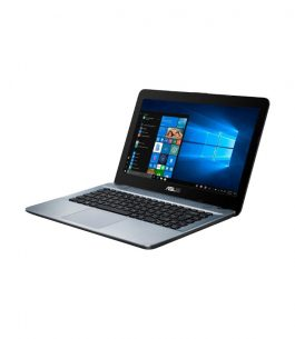 Notebook ASUS X441B-CBA6A 14″