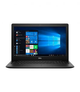 Notebook Dell Touch I5 i3583-5763BLK 15.6″