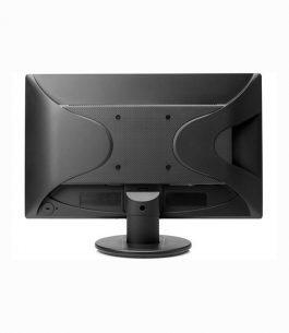 Monitor HP V214a de 20.7″