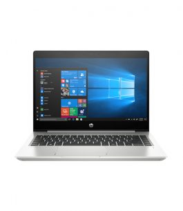 Notebook HP ProBook 445 AMD 5 14″