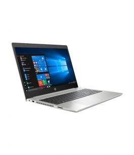 Notebook HP ProBook 450 I5 15.6″