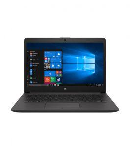 Notebook HP 245 G7 14″