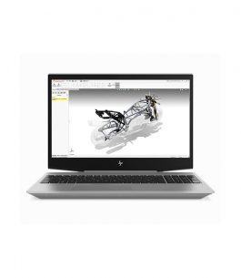 Notebook HP Zbook 15v I5 15.6″
