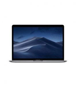 Apple MacBook PRO i5 Touch Bar Space Gray 13.3″