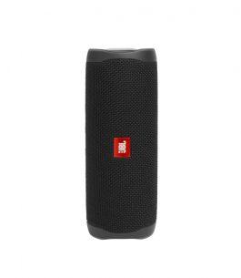 Speaker JBL FLIP 5 Splashproof Negro