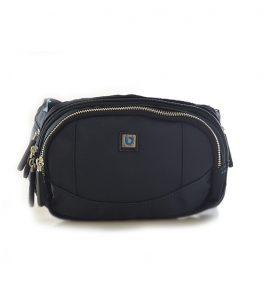 Bolso de Cintura Chenson CG81617