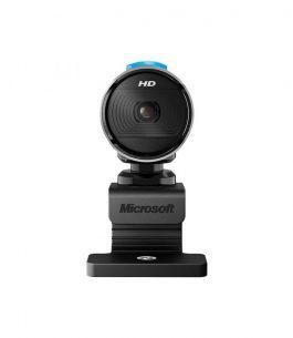 Webcam Microsoft LifeCam Studio Q2F-00013