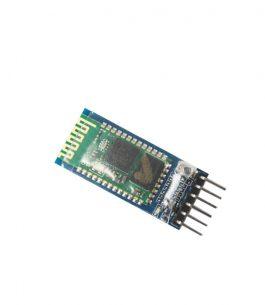 Bluetooh HC05 – Rduino
