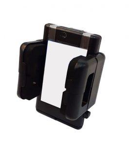 Soporte de Celular para Moto XT-CE024