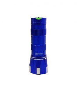 Linterna LED X-BAL 9023