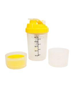 Vaso Shaker S811178 – 500 ml