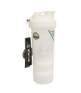 Vaso Shaker 18511112- 500 ml