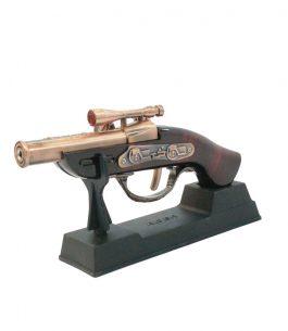 Encendedor Pistola 176751