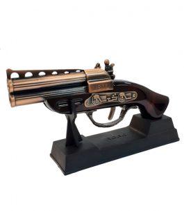Encendedor Pistola 176752