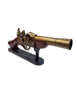 Encendedor Pistola 176753