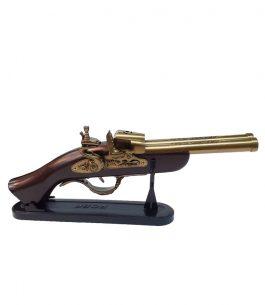 Encendedor Pistola 176754