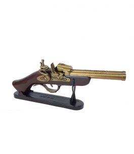 Encendedor Pistola 176755