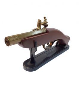 Encendedor Pistola 176756