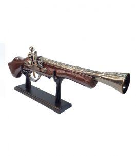 Encendedor Pistola A-010 176757