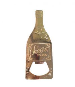 Abridor de Botellas con Diseño 177356