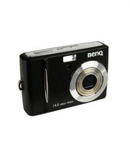 Camara Digital BenQ DCC1430N
