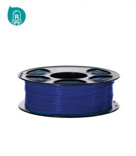 Filamento Creality Ender Azul – Rduino