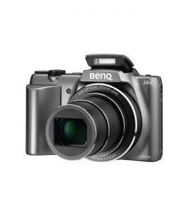 Cámara Digital BenQ LH500