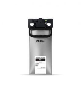 Cartucho de Tinta Epson Negro T01C120