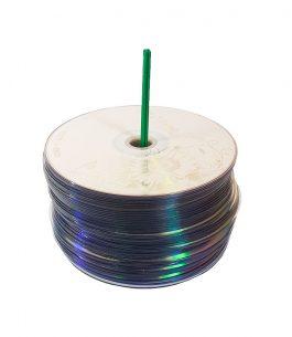 Disco CD-R Digiklone