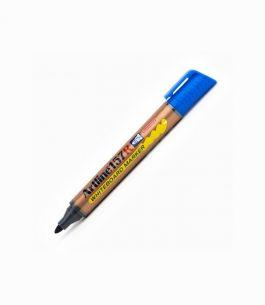Marcador Artline Azul 157R