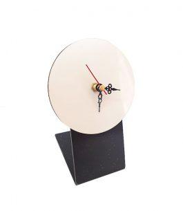 Reloj Redondo MY509013 para Sublimación