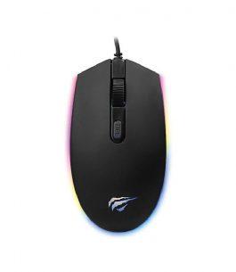Mouse Gamer Havit HV-MS1003 RGB